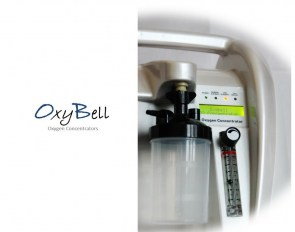 oxybell-manufacturer
