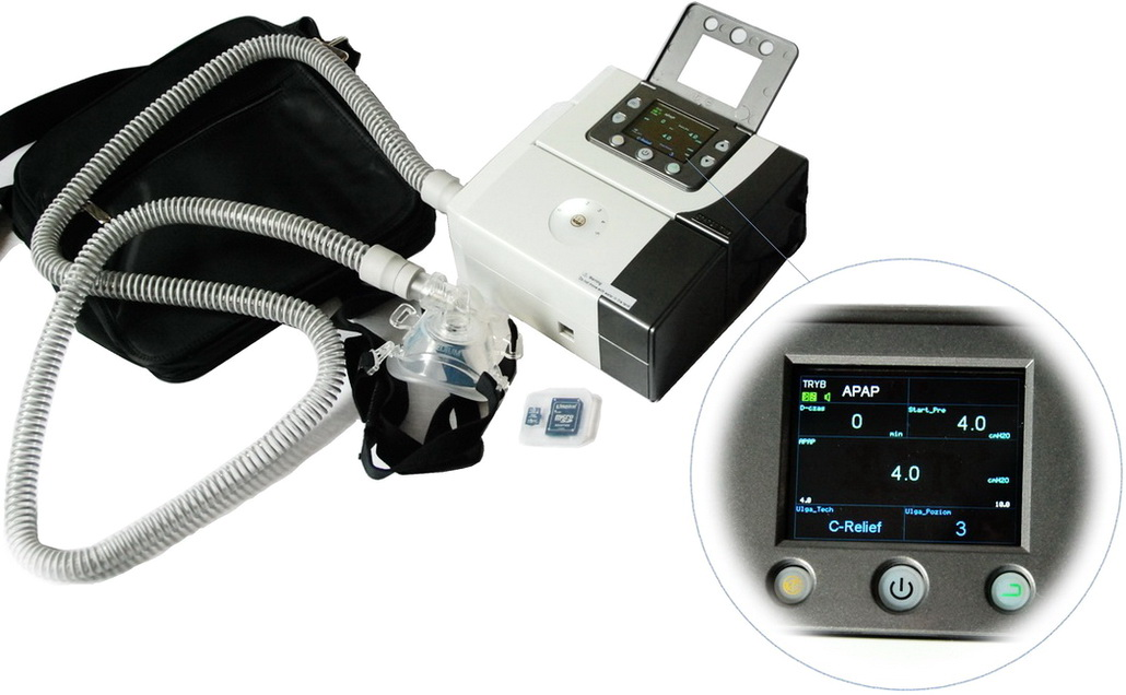 auto_cpap.jpg_product